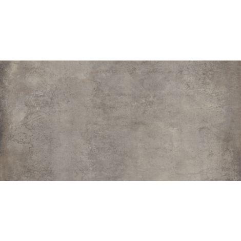 Castelvetro Project Materika Cenere 30 x 60 cm