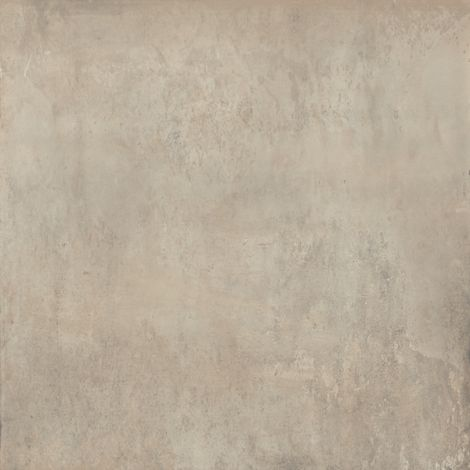 Castelvetro Project Materika Grigio Terrassenplatte 100 x 100 x 2 cm