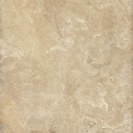Castelvetro Matiere Beige Nat. 60 x 60 cm