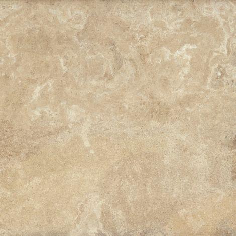 Castelvetro Matiere Beige Nat. 45 x 45 cm