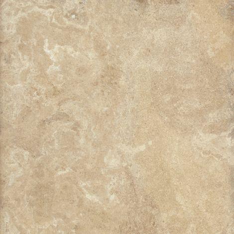 Castelvetro Matiere Beige Grip 45 x 45 cm
