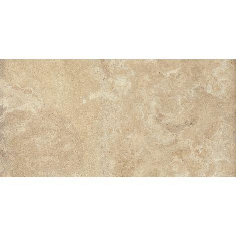 Castelvetro Matiere Beige Nat. 30 x 60 cm
