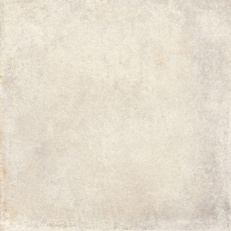 Castelvetro Matiere Bianco Nat. 60 x 60 cm