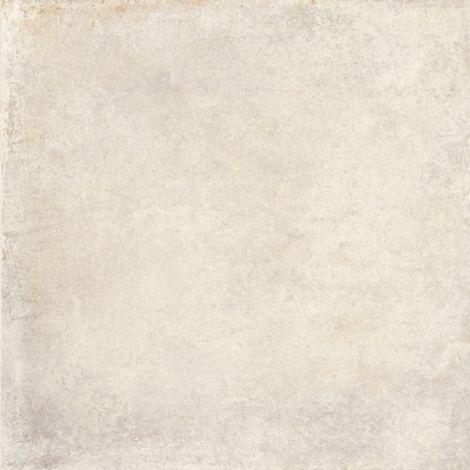 Castelvetro Matiere Bianco Grip 60 x 60 cm