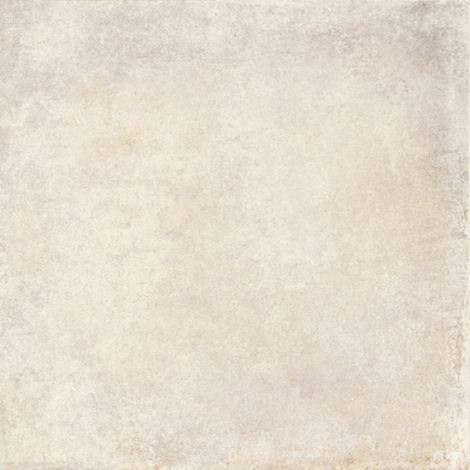 Castelvetro Matiere Bianco Nat. 45 x 45 cm