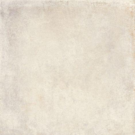 Castelvetro Matiere Bianco Grip 45 x 45 cm