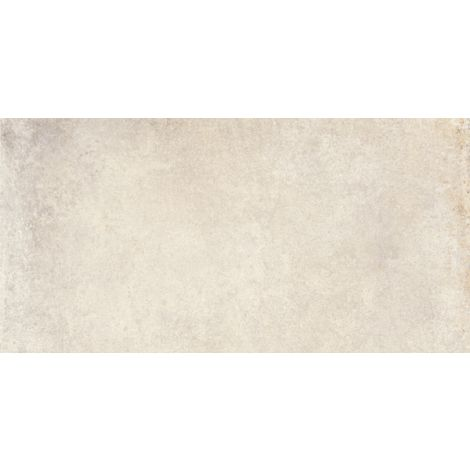 Castelvetro Matiere Bianco Grip 30 x 60 cm