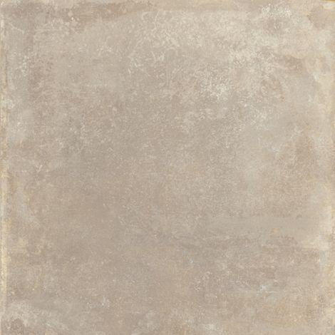 Castelvetro Matiere Corda Grip 60 x 60 cm