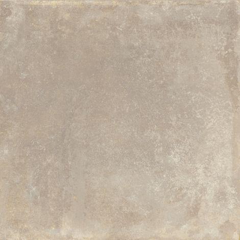 Castelvetro Matiere Corda Grip 45 x 45 cm