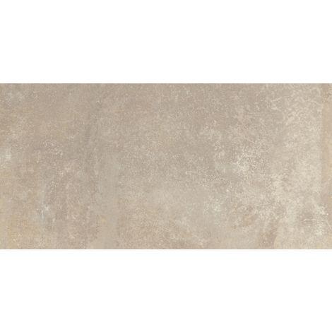 Castelvetro Matiere Corda Grip 30 x 60 cm