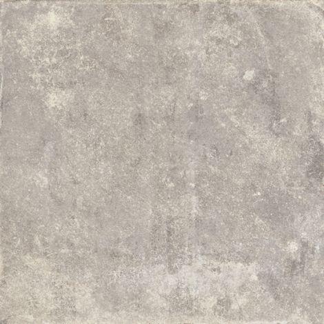Castelvetro Matiere Grigio Grip 60 x 60 cm