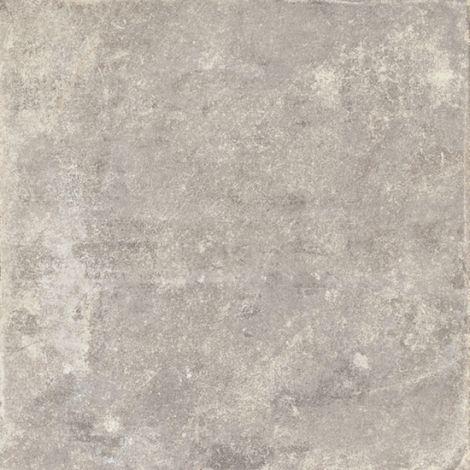 Castelvetro Matiere Grigio Grip 45 x 45 cm