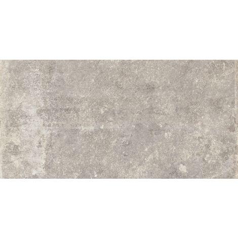 Castelvetro Matiere Grigio Grip 30 x 60 cm