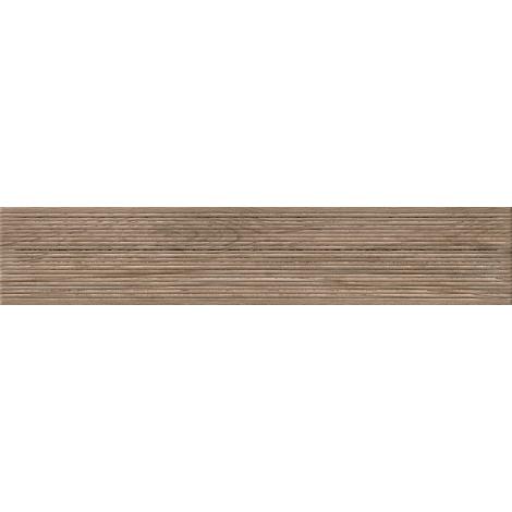 Navarti Mauka Roble 23 x 120 cm