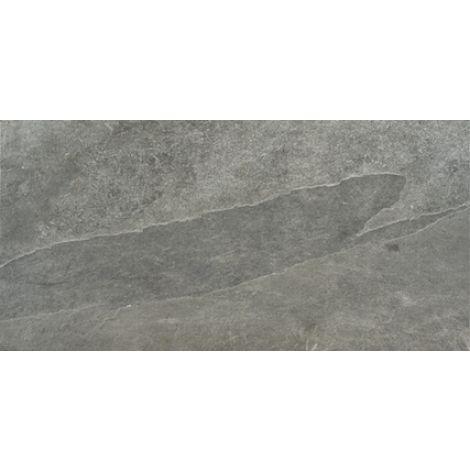 Exklusiv Kollektion Mave Antracite 30 x 60 cm