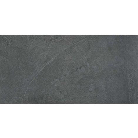 Exklusiv Kollektion Mave Antracite 60 x 120 cm