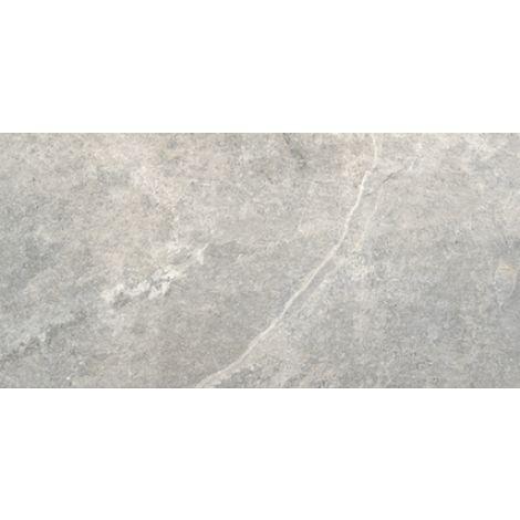 Exklusiv Kollektion Mave Grey 30 x 60 cm
