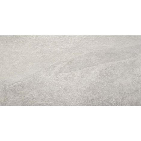 Exklusiv Kollektion Mave Grey 60 x 120 cm