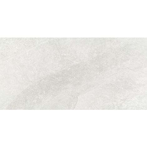 Exklusiv Kollektion Mave White 30 x 60 cm