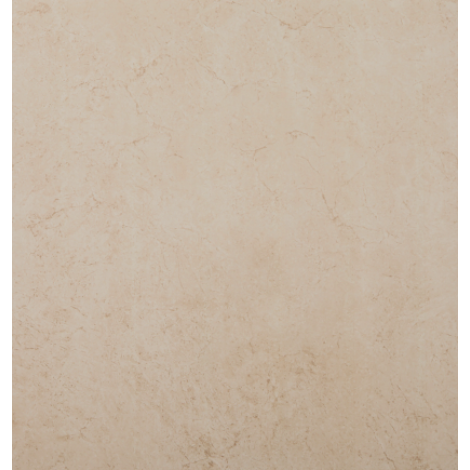 Navarti Mayen Crema 60,8 x 60,8 cm