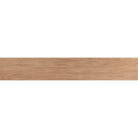 Navarti Medina Cerezo 20 x 120 cm