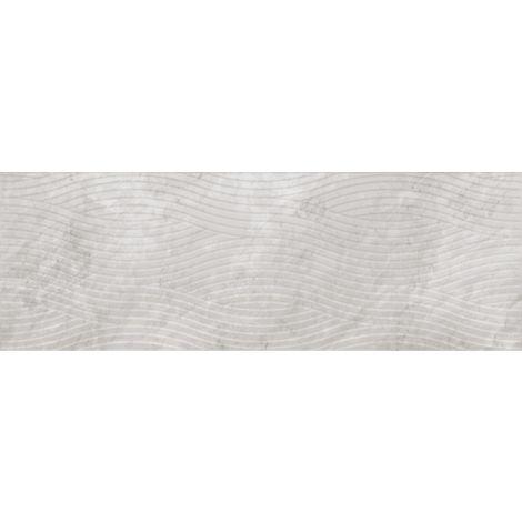 Navarti Memmer RLV Lies Gris 33,3 x 100 cm