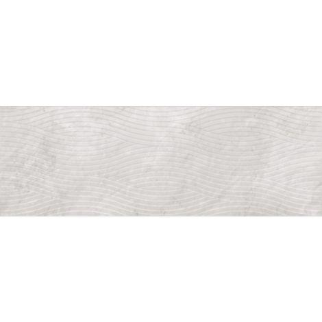 Navarti Memmer RLV Lies Perla 33,3 x 100 cm