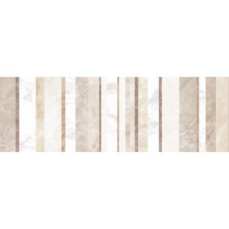 Navarti Memmer DC Juist 33,3 x 100 cm