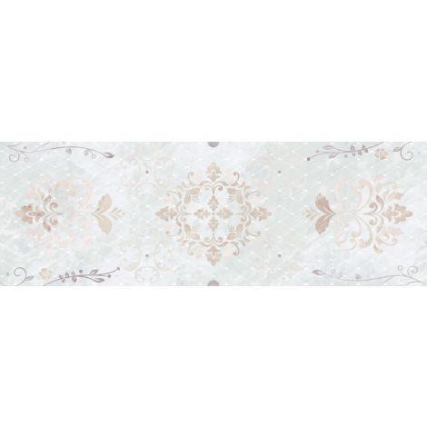 Navarti Memmer DC Mellum 33,3 x 100 cm