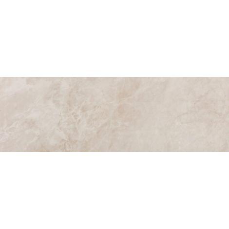 Navarti Memmer Crema 33,3 x 100 cm