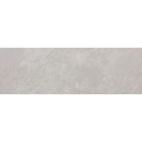 Navarti Memmer Gris 33,3 x 100 cm