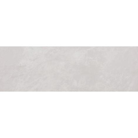 Navarti Memmer Perla 33,3 x 100 cm