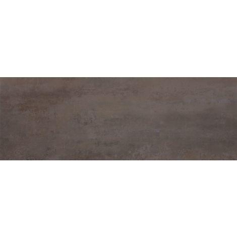 Navarti Memphis Oxido 25 x 70 cm