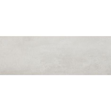 Navarti Memphis Perla 25 x 70 cm