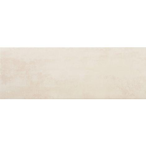 Navarti Memphis Crema 25 x 70 cm