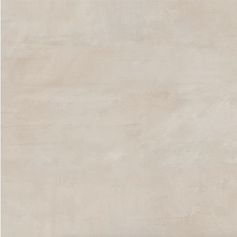 Navarti Merlino Crema 60,8 x 60,8 cm