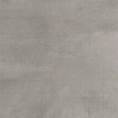 Navarti Merlino Gris 60,8 x 60,8 cm