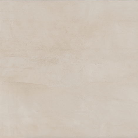 Navarti Merlino Marfil 60,8 x 60,8 cm