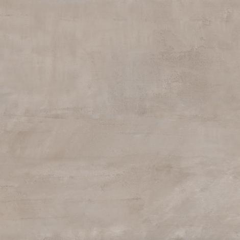Navarti Merlino Noce 60,8 x 60,8 cm