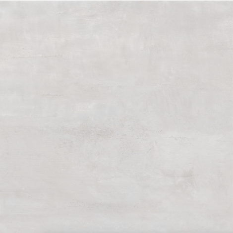 Navarti Merlino Perla 60,8 x 60,8 cm