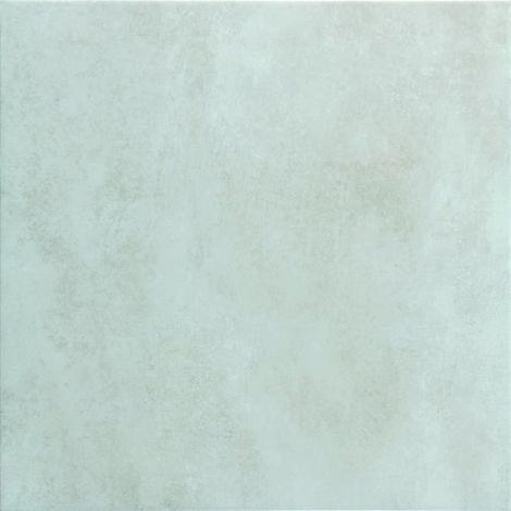 Navarti Metalica Gris 45 x 45 cm