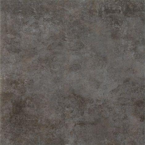 Navarti Metalica Marengo 45 x 45 cm