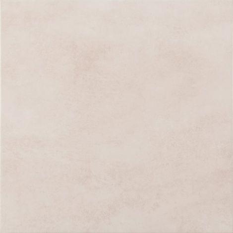 Navarti Metalica Marfil 45 x 45 cm
