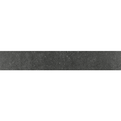 Grespania Meteor Antracita Natural 10 x 60 cm