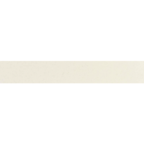 Grespania Meteor Blanco Natural 10 x 60 cm