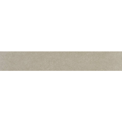 Grespania Meteor Gris Natural 10 x 60 cm