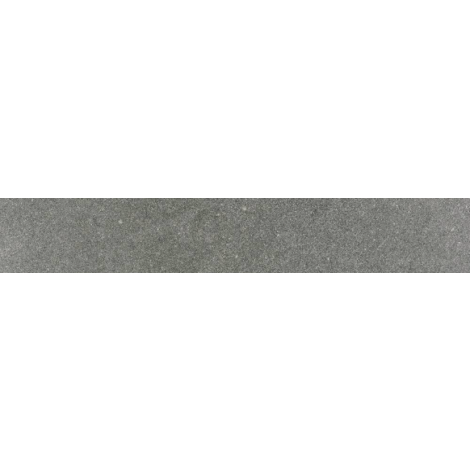 Grespania Meteor Marengo Natural 10 x 60 cm