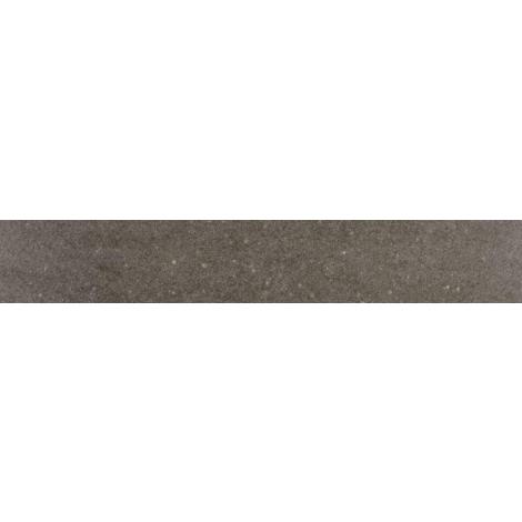 Grespania Meteor Moka Natural 10 x 60 cm