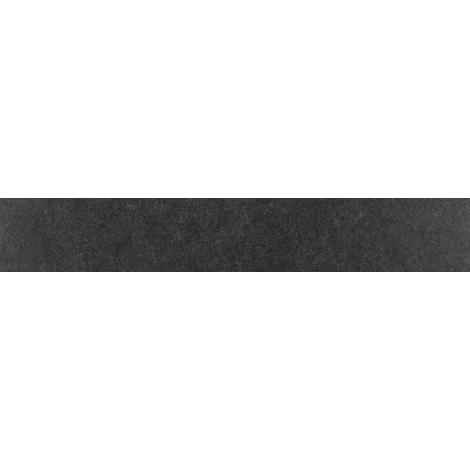 Grespania Meteor Negro Natural 10 x 60 cm