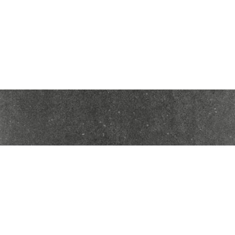Grespania Meteor Antracita Natural 14,5 x 60 cm